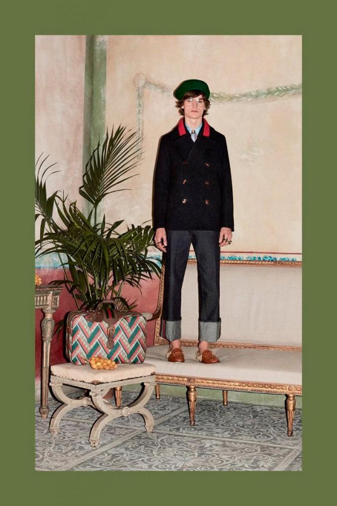 Gucci-Pre-Fall-2016-Lookbook_fy35