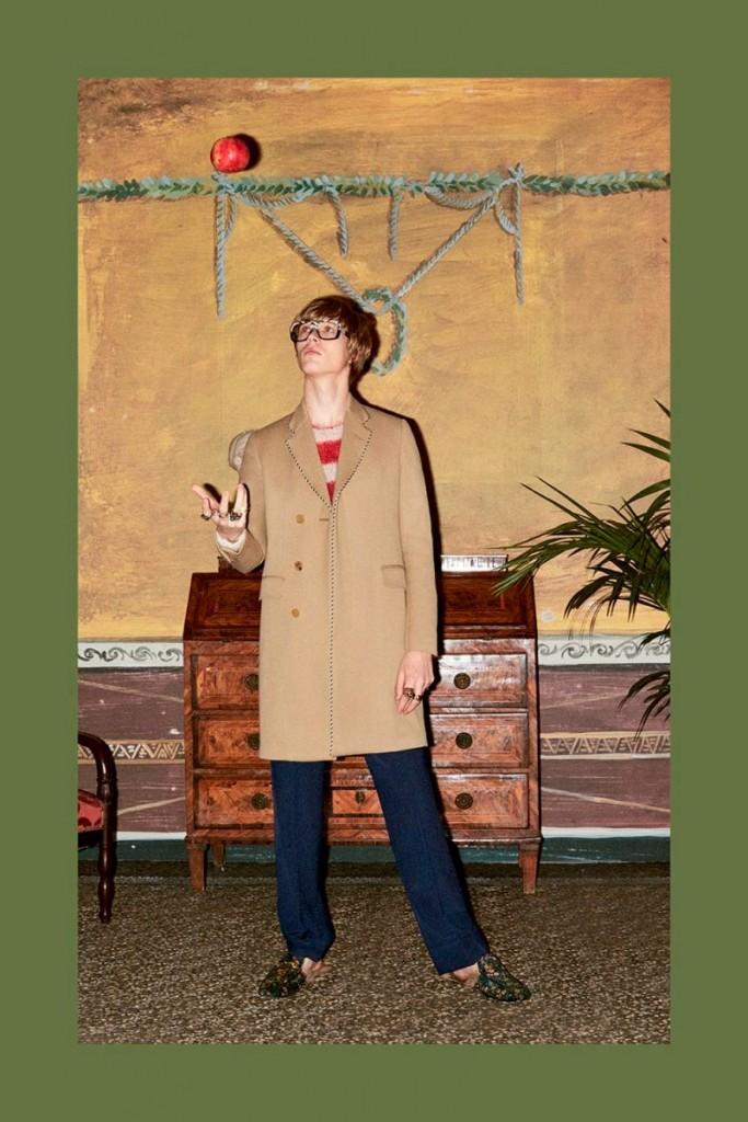 Gucci-Pre-Fall-2016-Lookbook_fy36