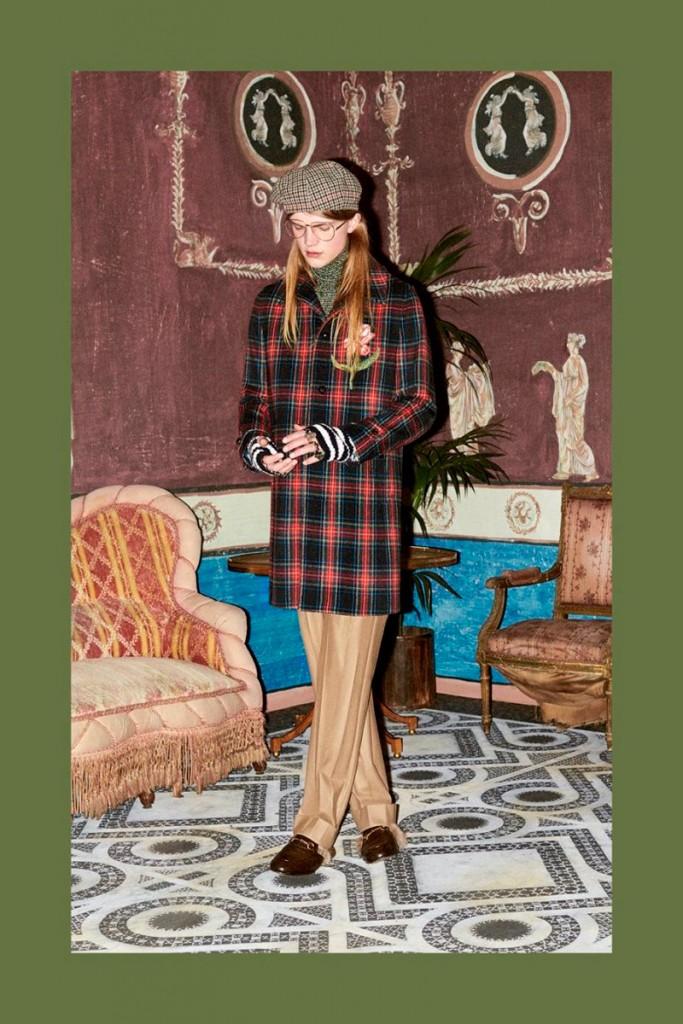 Gucci-Pre-Fall-2016-Lookbook_fy38