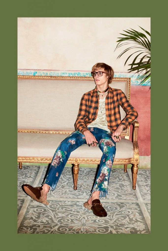 Gucci-Pre-Fall-2016-Lookbook_fy39