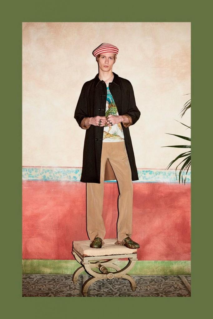 Gucci-Pre-Fall-2016-Lookbook_fy4