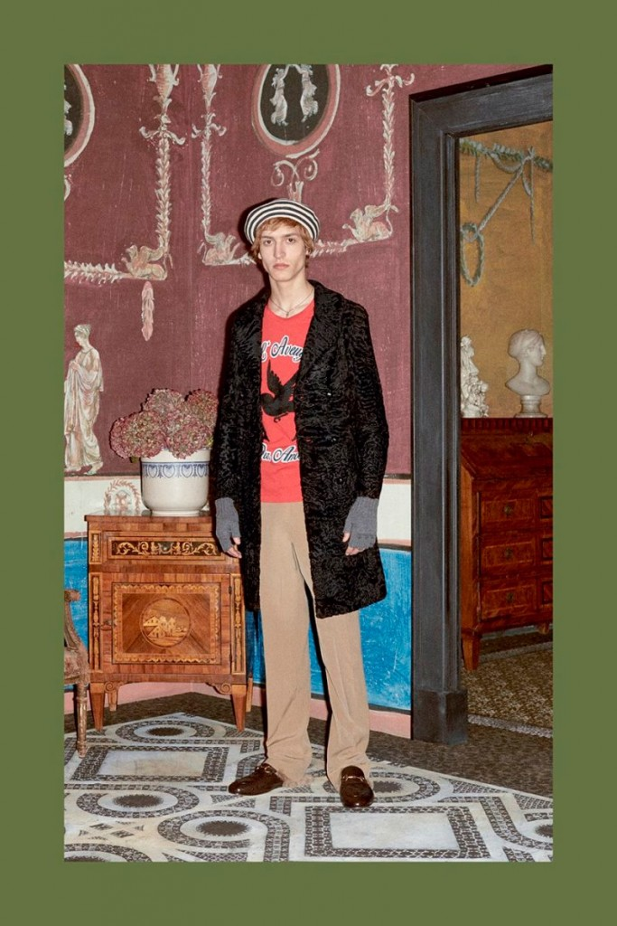 Gucci-Pre-Fall-2016-Lookbook_fy41