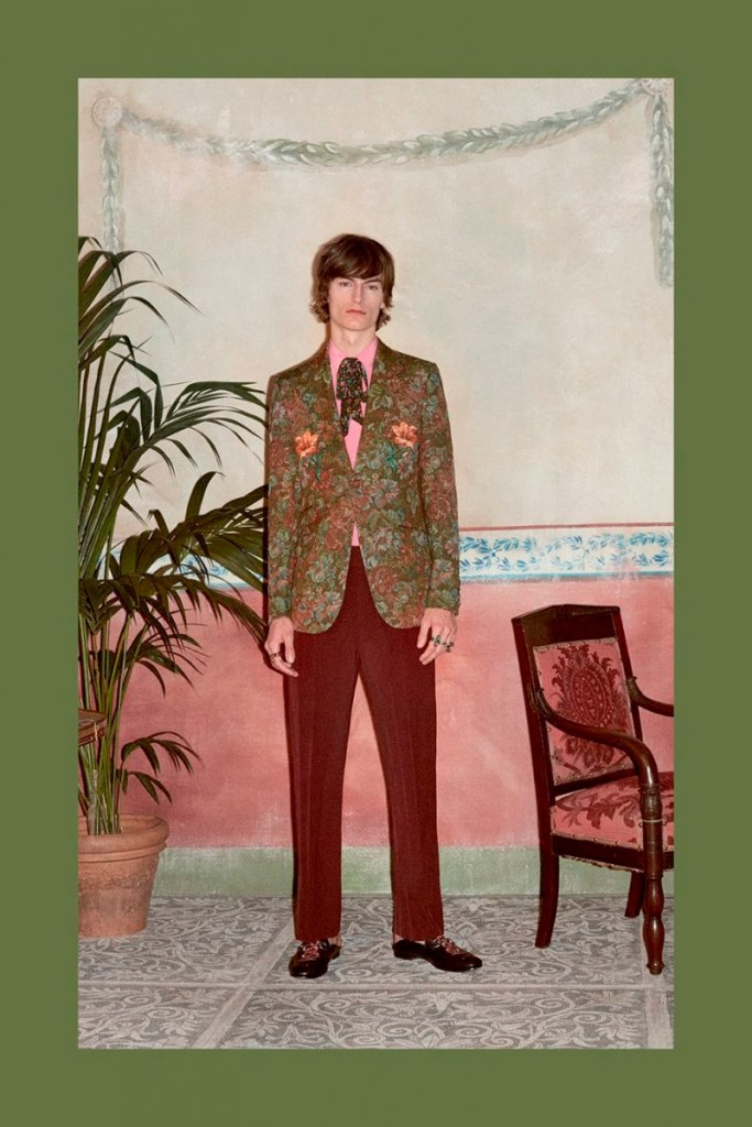 Gucci-Pre-Fall-2016-Lookbook_fy45
