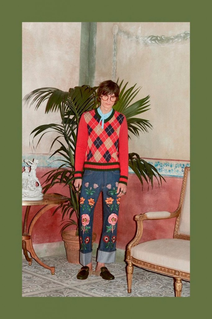 Gucci-Pre-Fall-2016-Lookbook_fy47