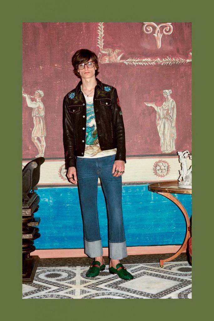 Gucci-Pre-Fall-2016-Lookbook_fy52