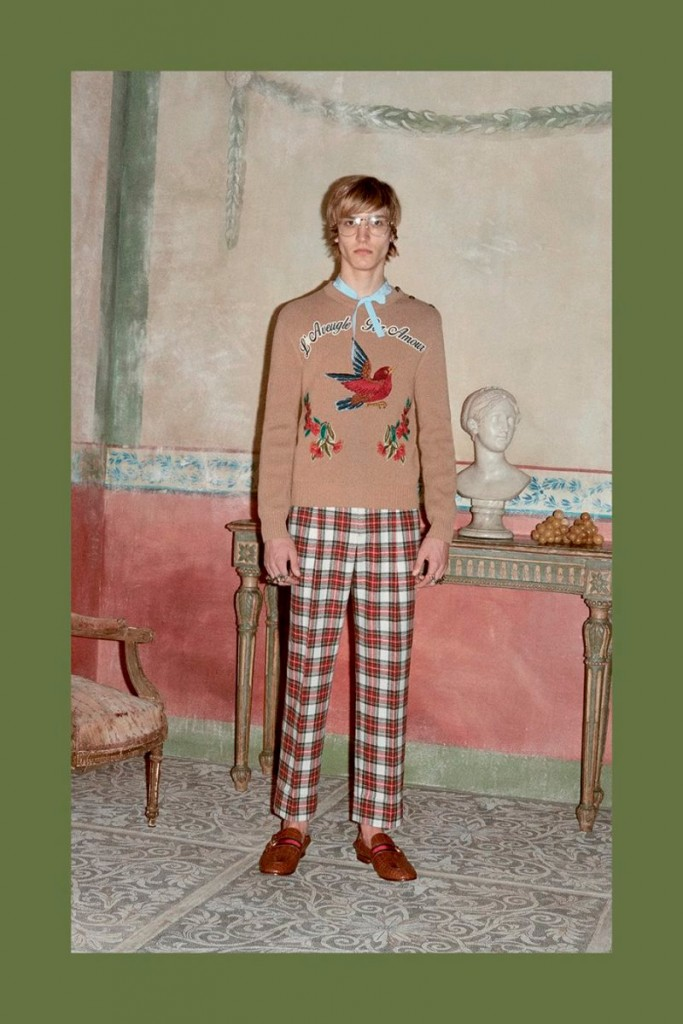 Gucci-Pre-Fall-2016-Lookbook_fy53