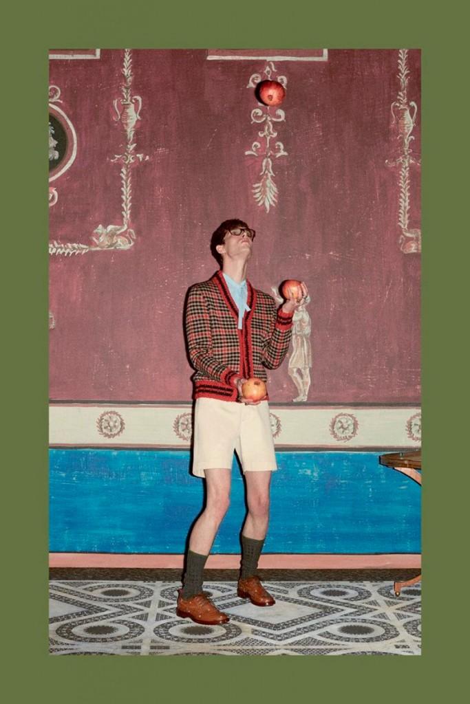 Gucci-Pre-Fall-2016-Lookbook_fy55