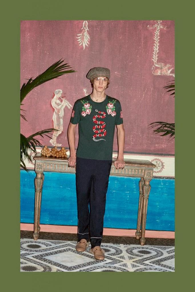 Gucci-Pre-Fall-2016-Lookbook_fy57