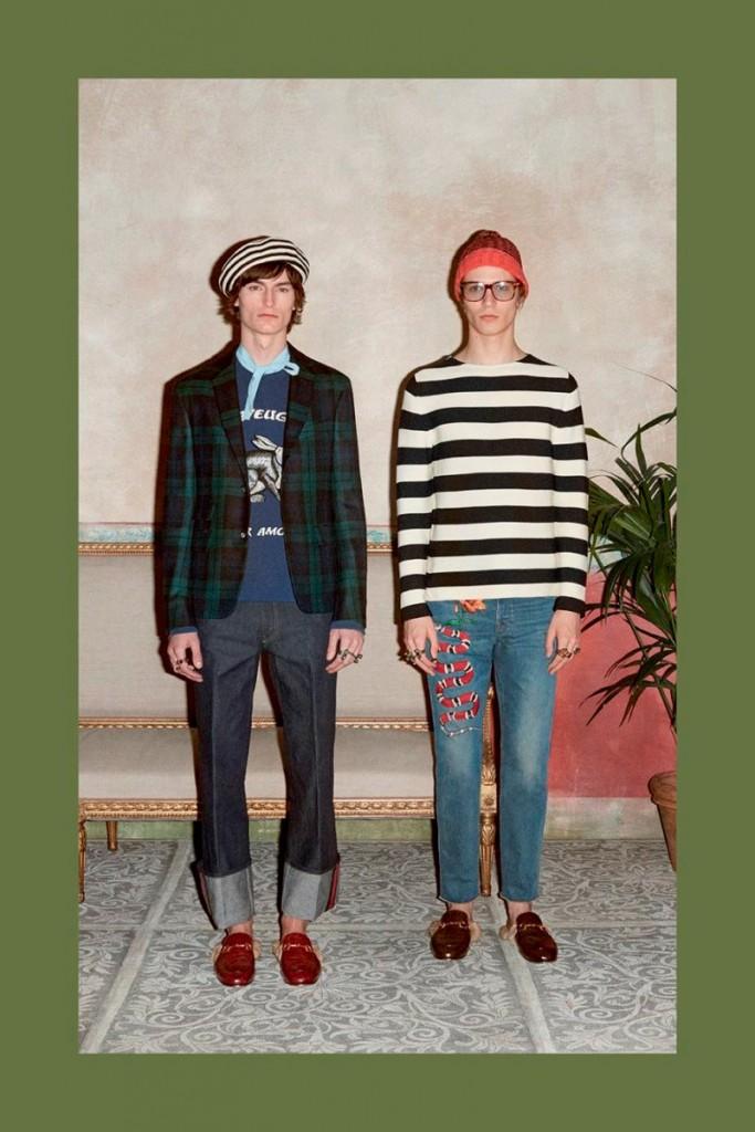 Gucci-Pre-Fall-2016-Lookbook_fy58