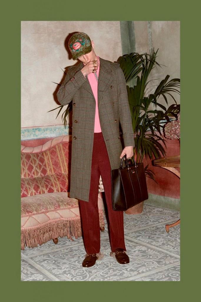 Gucci-Pre-Fall-2016-Lookbook_fy64