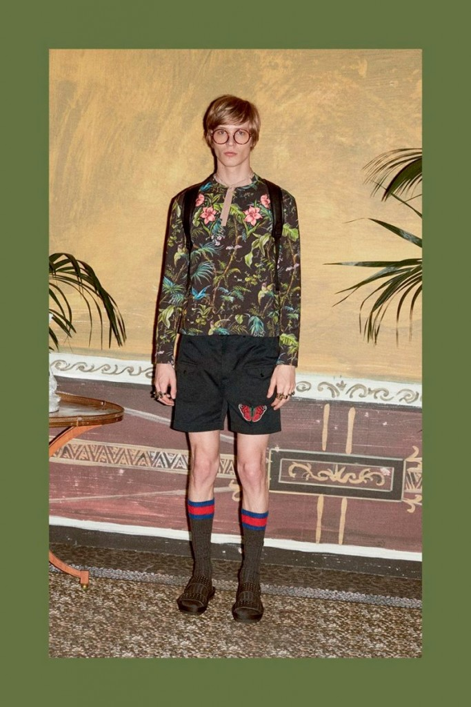 Gucci-Pre-Fall-2016-Lookbook_fy65