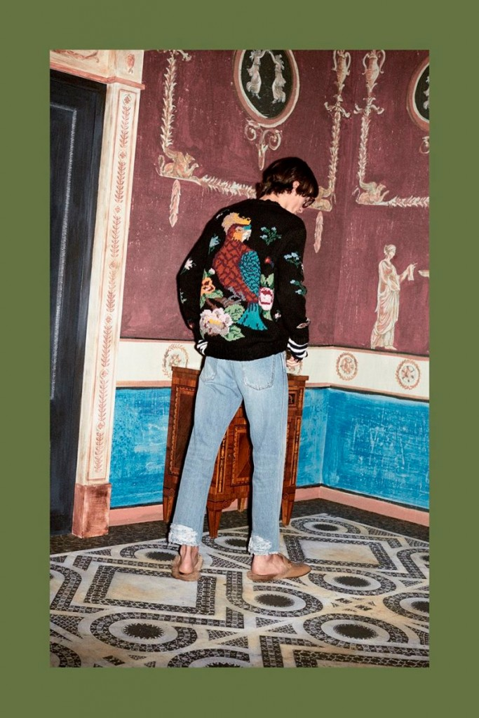 Gucci-Pre-Fall-2016-Lookbook_fy7