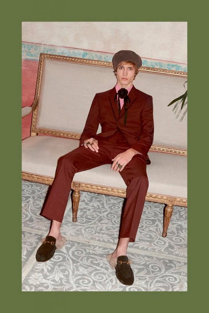 Gucci-Pre-Fall-2016-Lookbook_fy70