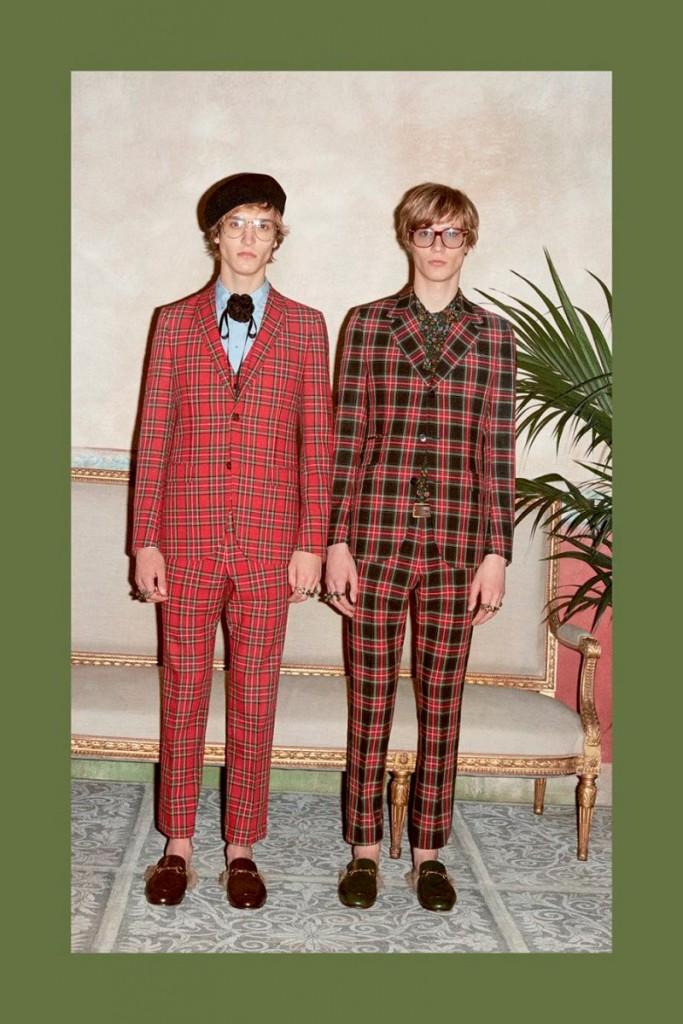 Gucci-Pre-Fall-2016-Lookbook_fy72