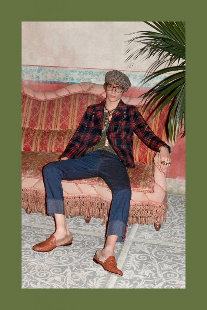 Gucci-Pre-Fall-2016-Lookbook_fy76