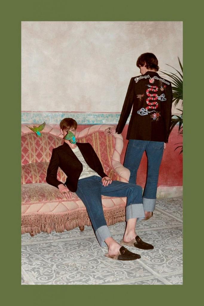 Gucci-Pre-Fall-2016-Lookbook_fy78