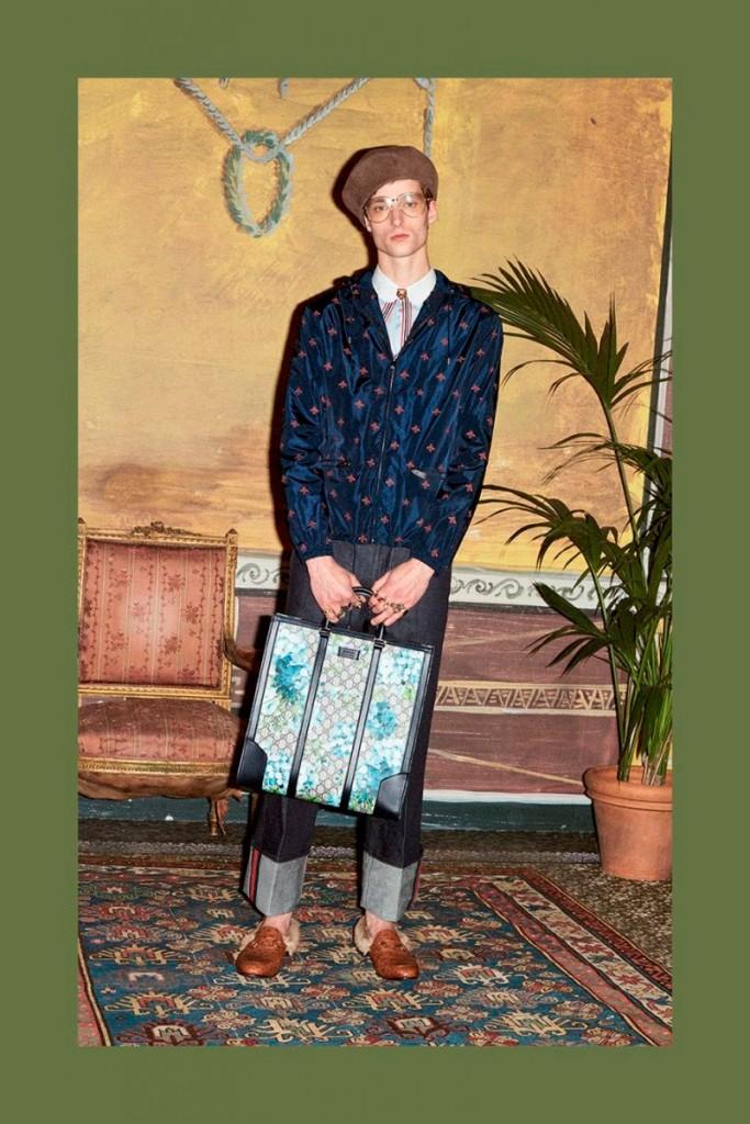 Gucci-Pre-Fall-2016-Lookbook_fy8