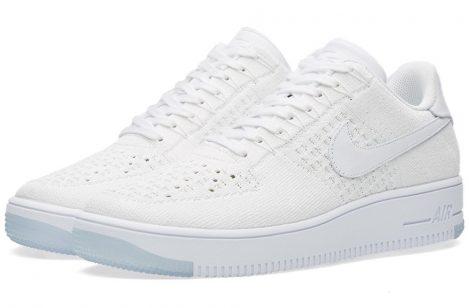 Nike-Air-Force-1-Flyknit-Low-sneakers