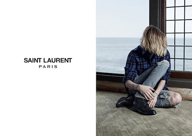 Saint-Laurent-Fall-2103-Ads-2