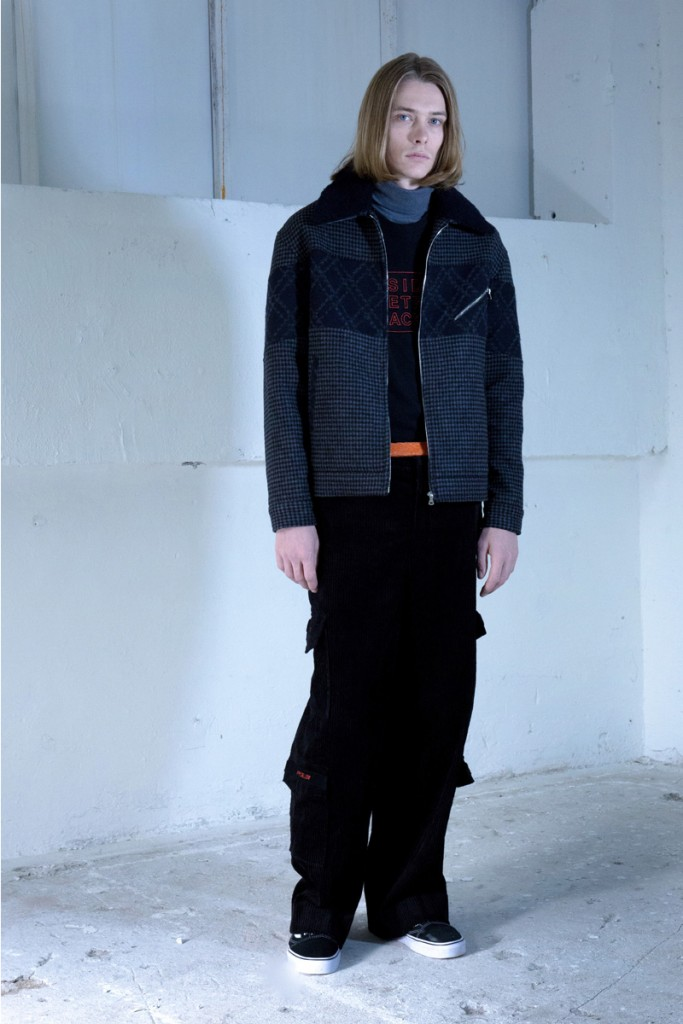 The-World-Is-Your-Oyster-FW16-Lookbook (13)