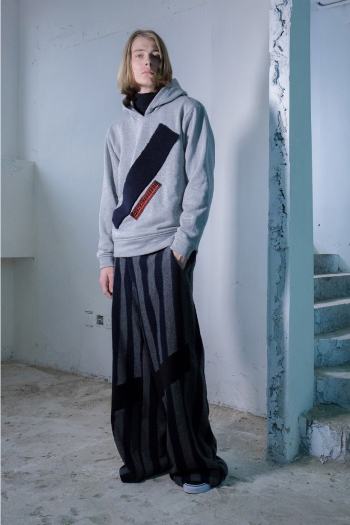 The-World-Is-Your-Oyster-FW16-Lookbook (20)
