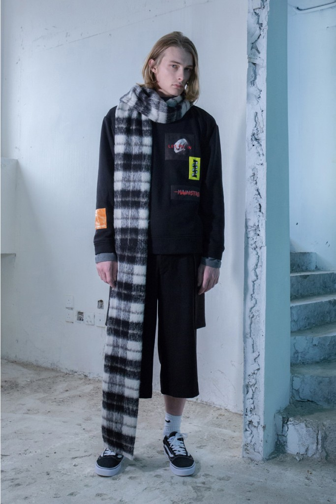 The-World-Is-Your-Oyster-FW16-Lookbook (22)