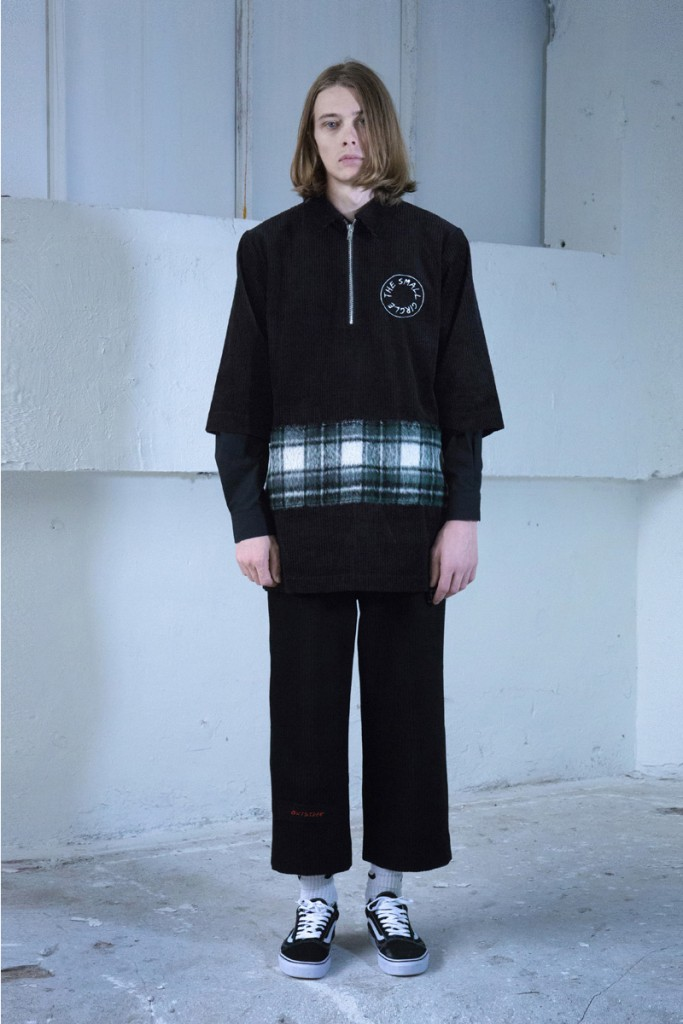The-World-Is-Your-Oyster-FW16-Lookbook (7)