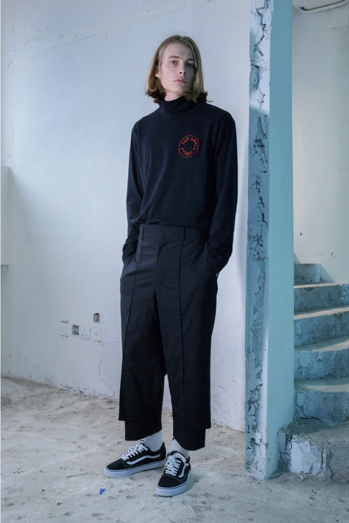 The-World-Is-Your-Oyster-FW16-Lookbook (8)