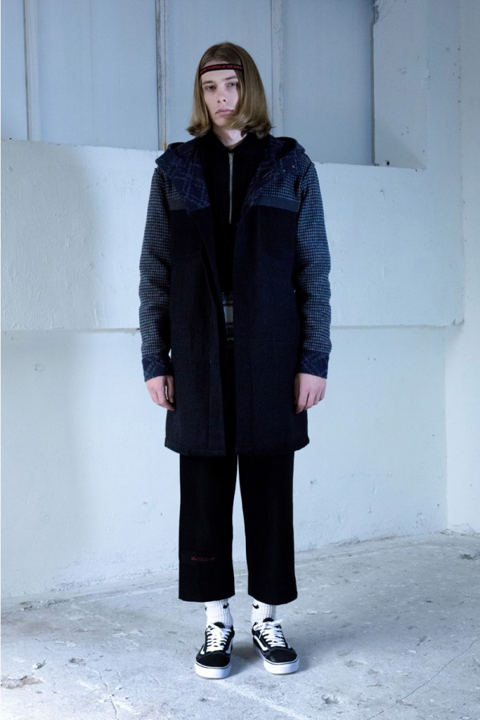 The-World-Is-Your-Oyster-FW16-Lookbook (9)