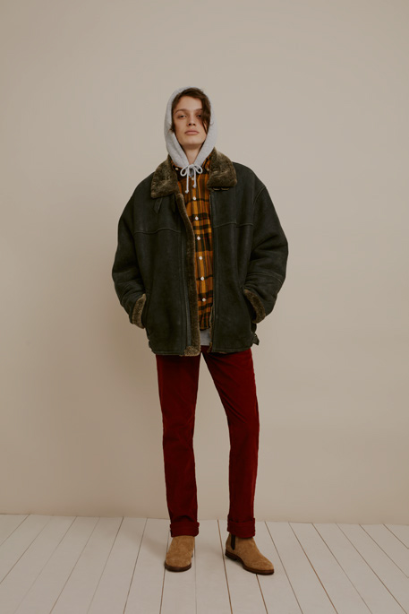 UO AW16 Look Book-22