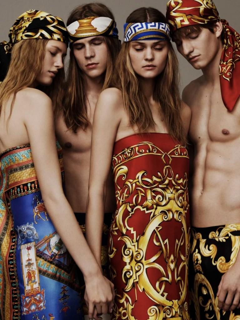 Versace-Scarves-2016-Campaign_fy7