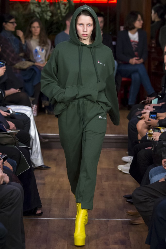 Vetements-Ready-To-Wear-SS-2016-PFW-27