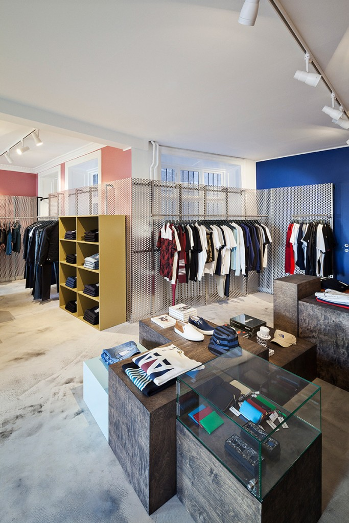 Wood-Wood-Opens-New-Store-In-Copenhagen (3)