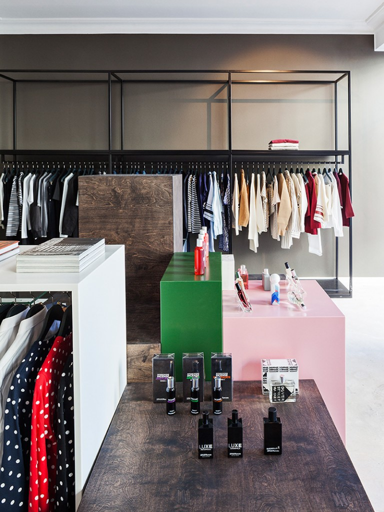 Wood-Wood-Opens-New-Store-In-Copenhagen (6)