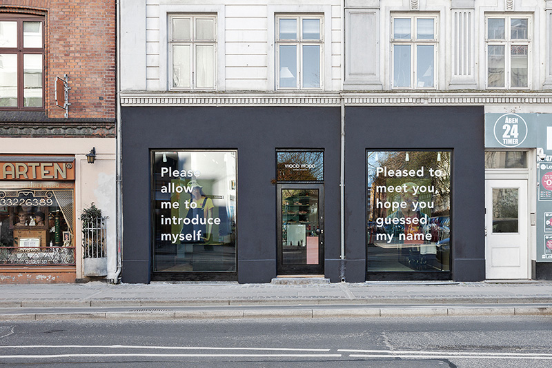 Wood-Wood-Opens-New-Store-In-Copenhagen (7)