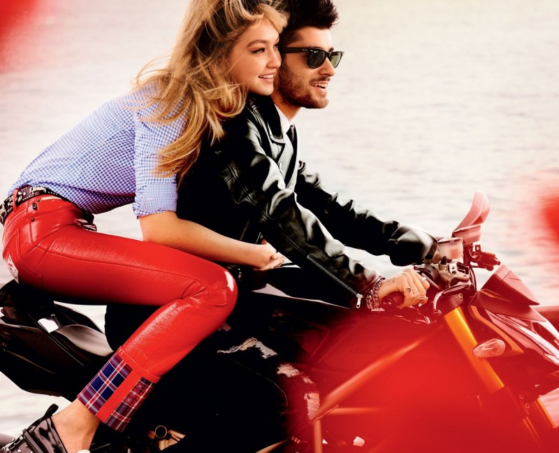 Zayn-Malik-Gigi-Hadid-2016-Vogue-Photo-Shoot-005-800x648
