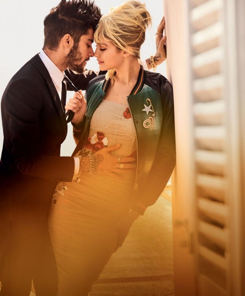 Zayn-Malik-Gigi-Hadid-2016-Vogue-Photo-Shoot-007-900x1087