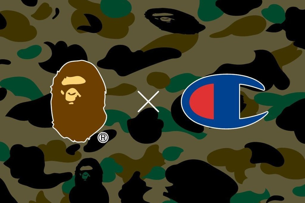 a-bathing-ape-champion-collaboration-01 (1)