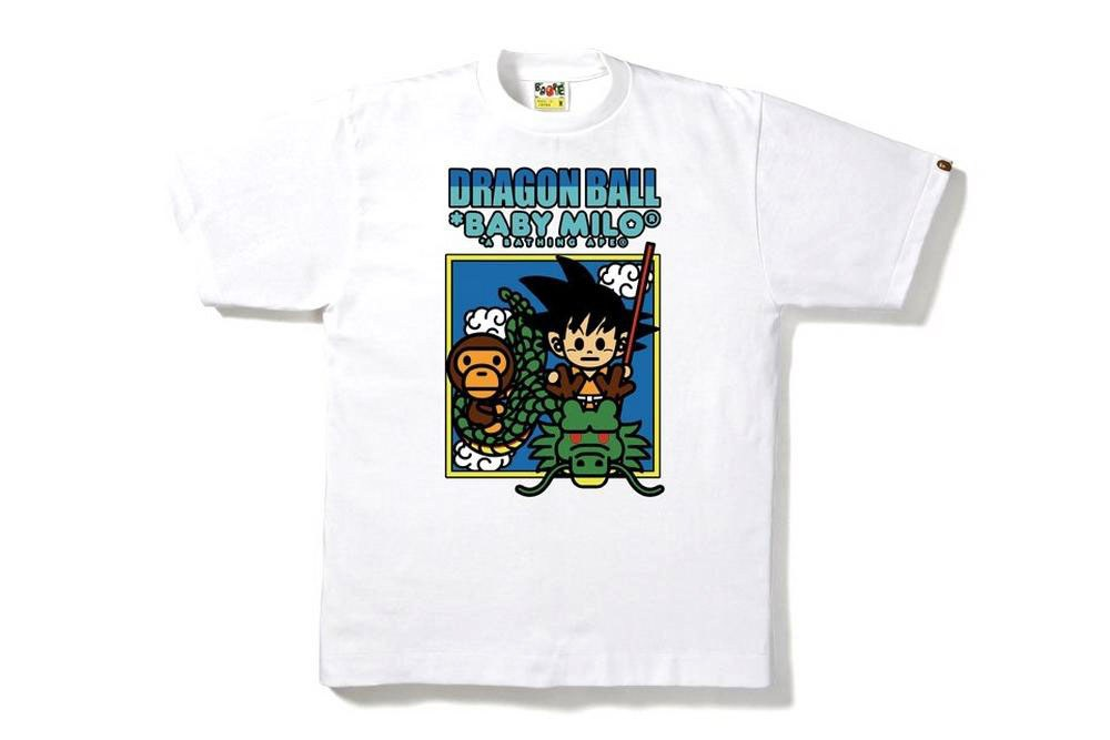 a-bathing-ape-dragon-ball-collection-03