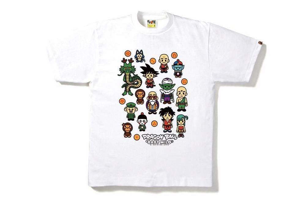 a-bathing-ape-dragon-ball-collection-04
