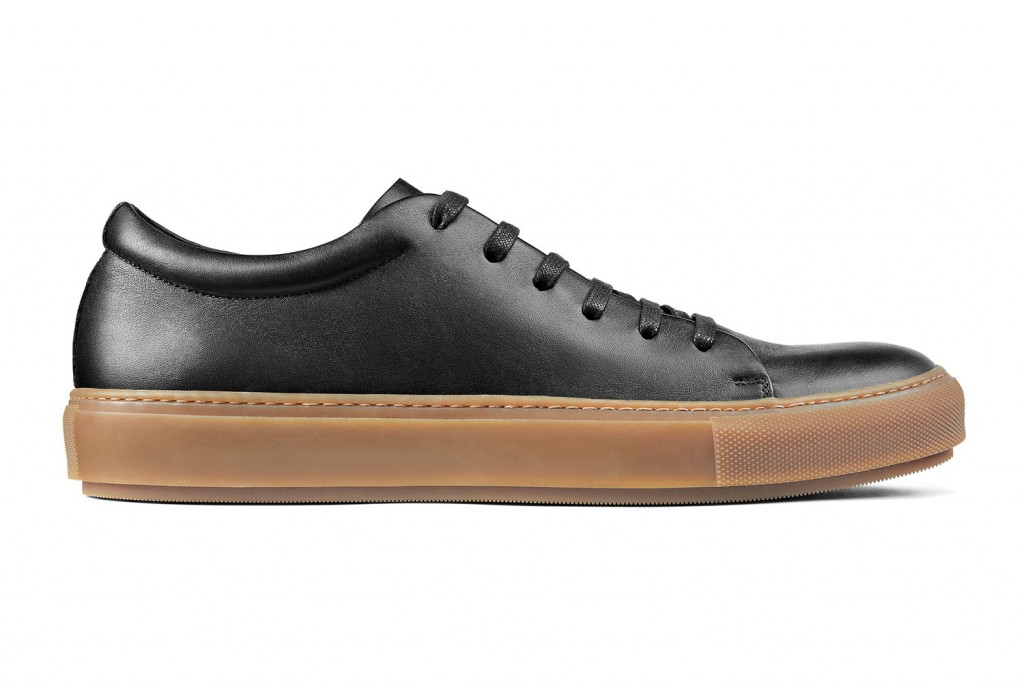 acne-studios-ss16-footwear-01