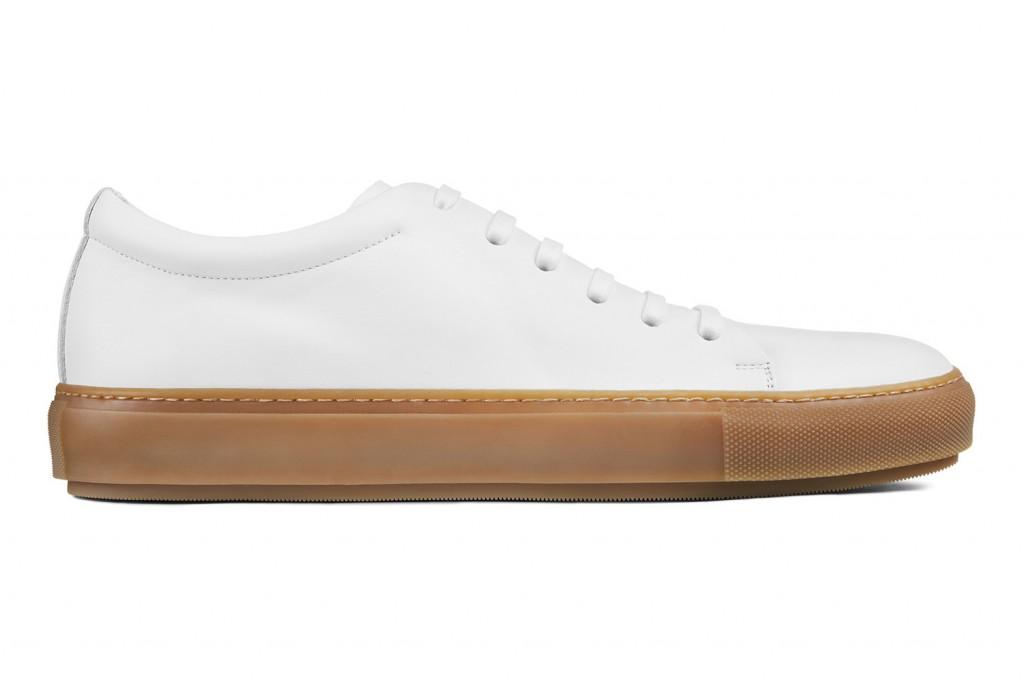 acne-studios-ss16-footwear-02