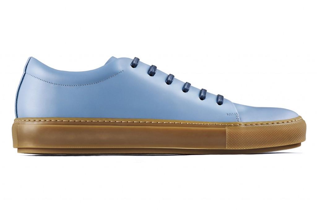 acne-studios-ss16-footwear-03