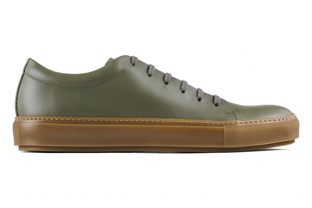 acne-studios-ss16-footwear-04