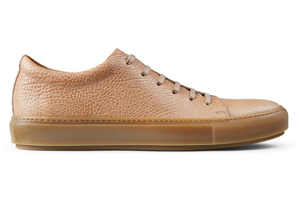 acne-studios-ss16-footwear-05