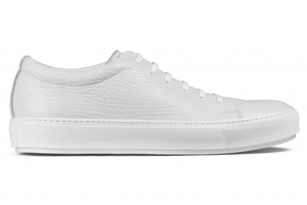 acne-studios-ss16-footwear-06