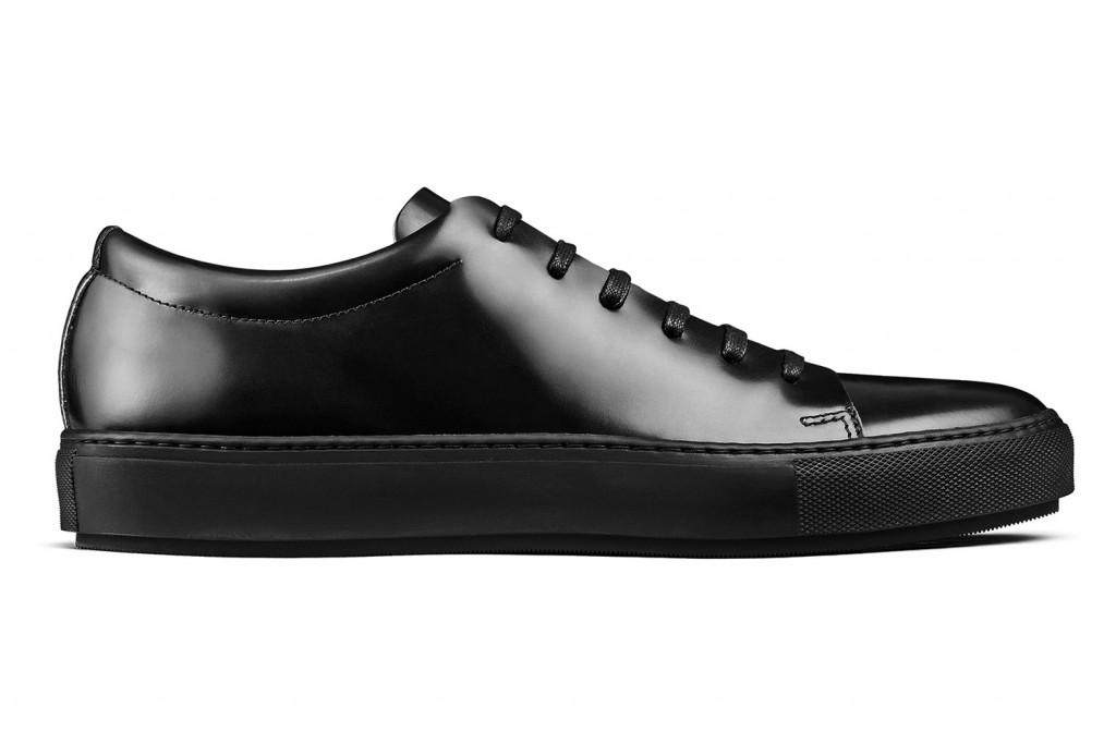 acne-studios-ss16-footwear-08