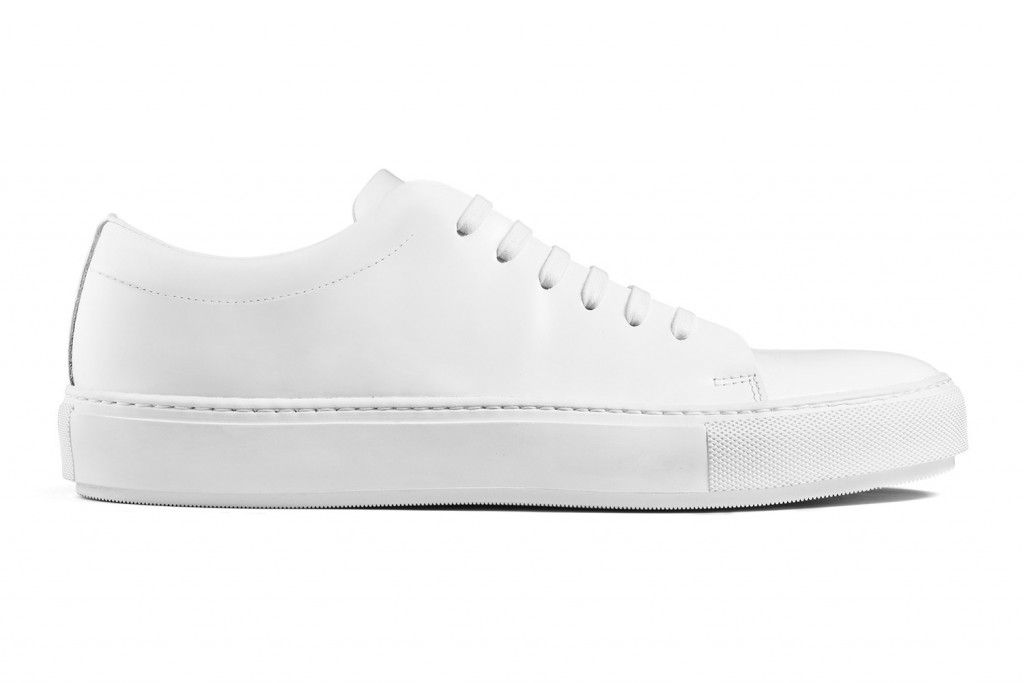 acne-studios-ss16-footwear-09