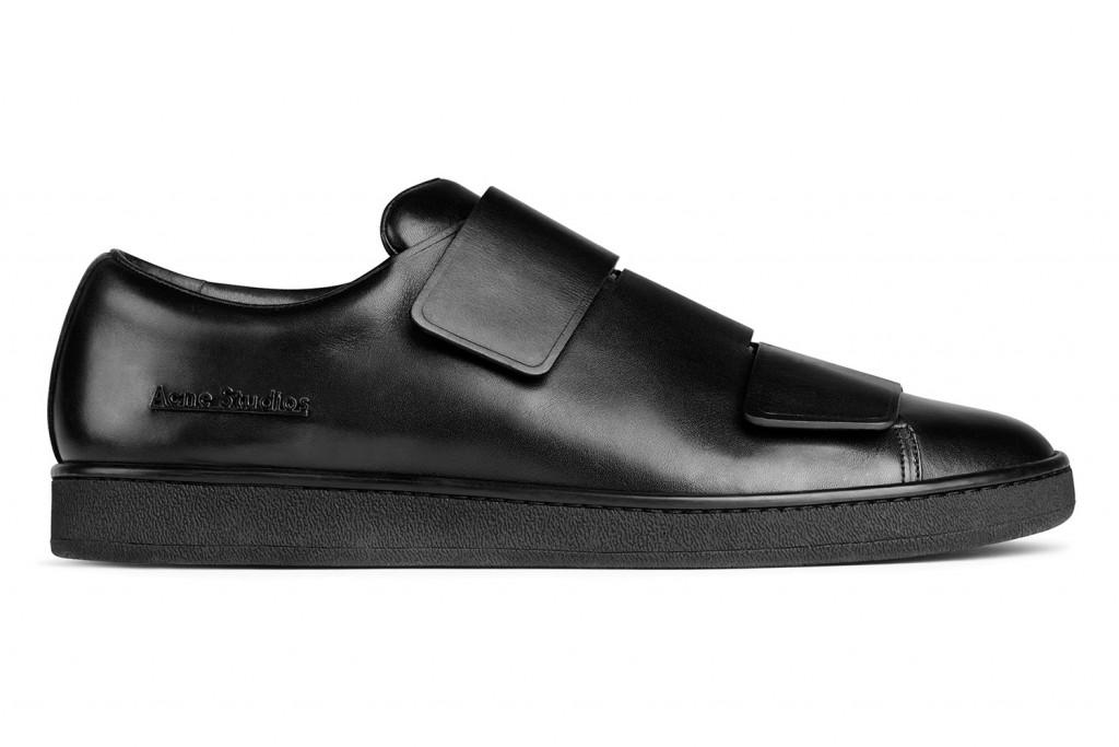 acne-studios-ss16-footwear-10