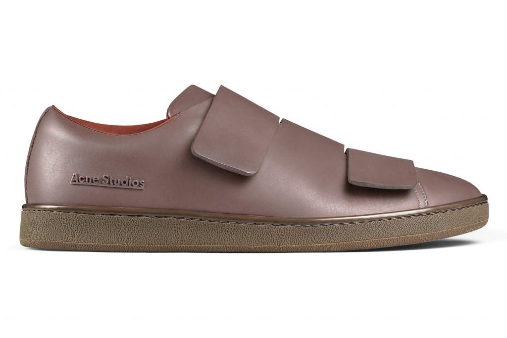 acne-studios-ss16-footwear-12
